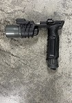 Surefire M900 Weapon Light