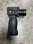 Sig Sauer Laser/Light Forearm Grip STL-300J