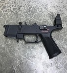 HK UMP Lower Trigger Group